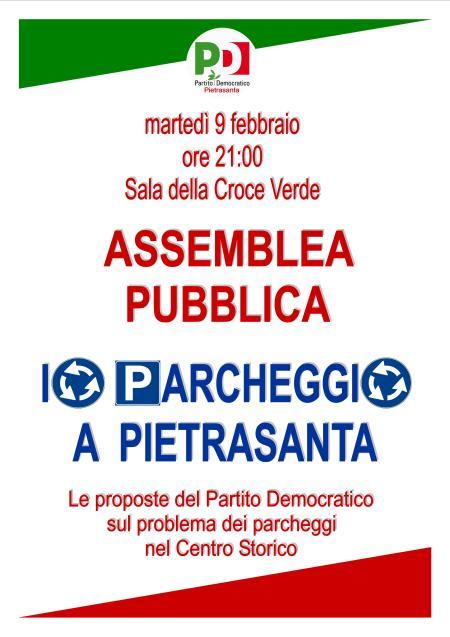 P Pietrasanta2